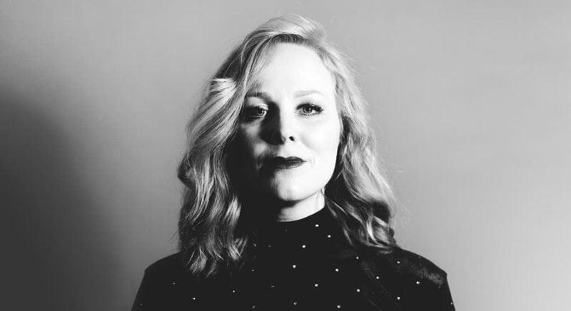 Pauliina Kokkonen