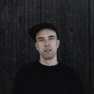 Silkinpehmee julkaisee uuden albumin – tuore single on lupaus tulevasta
