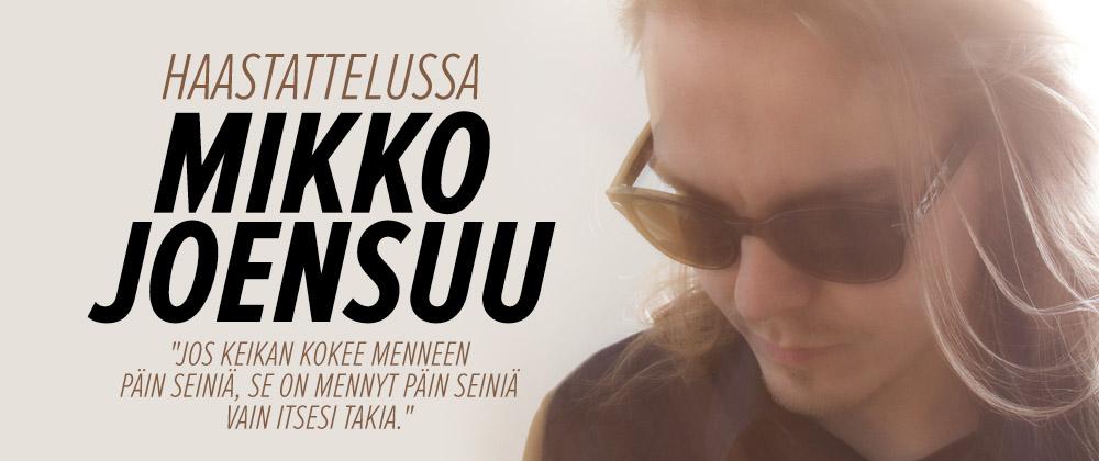 Finland Women Dating Finland Single Women Online