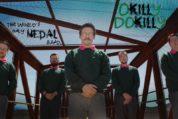 Okilly Dokilly Ned Flanders metallibändi