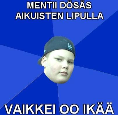 Mkdmsk Jonne