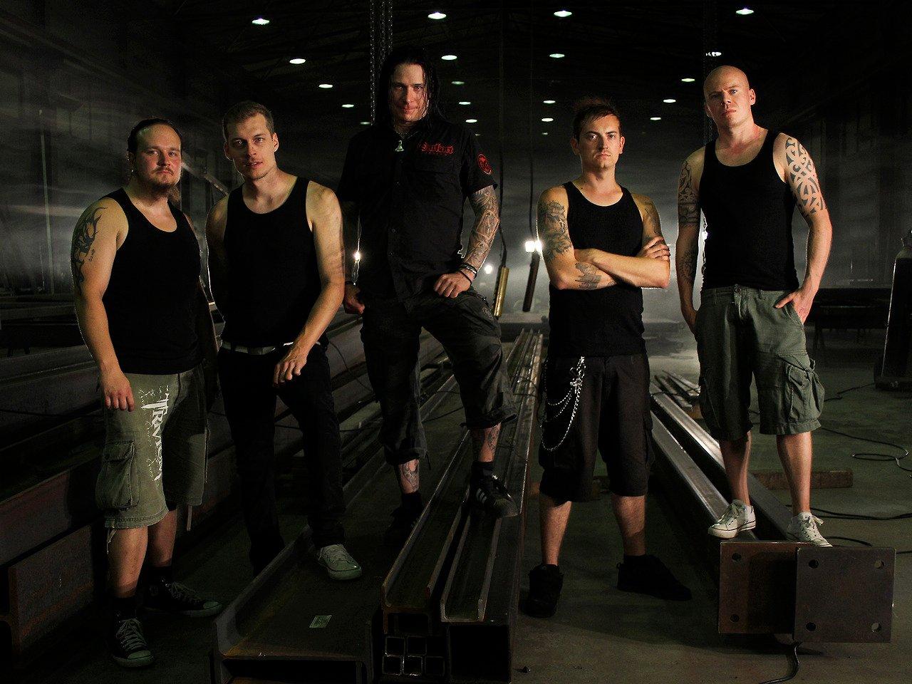 Suomalainen Yhtye